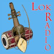 Lok Radio Online
