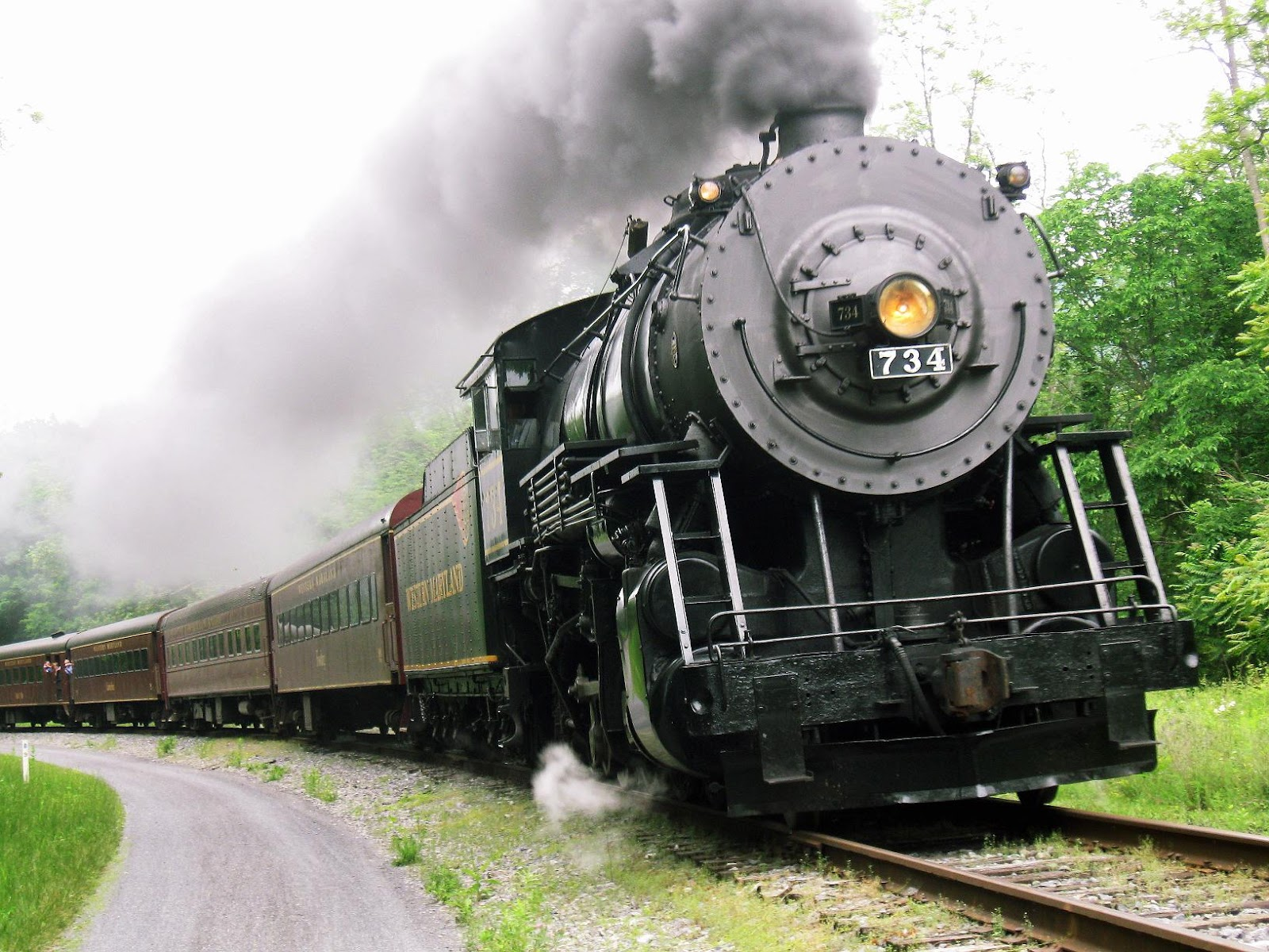 steam Train 101.jpg