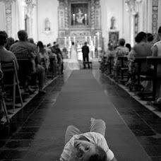 Fotógrafo de bodas Martino Buzzi (martino_buzzi). Foto del 09.11.2016