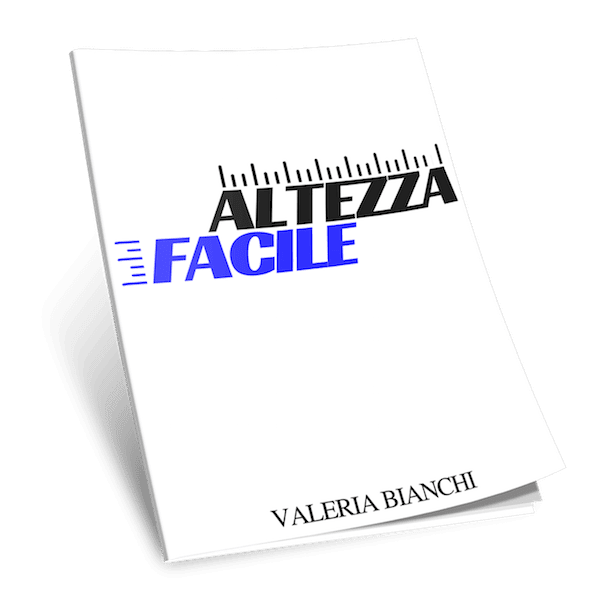 routine stretching altezza facile