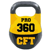 360 CFT PRO