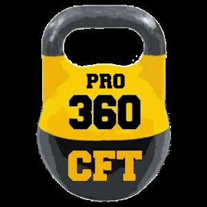 360 CFT PRO Gratis