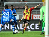 """Mist KV Mechelen zijn sterspeler van de laatste weken: """"Het is afwachten nu"""""""