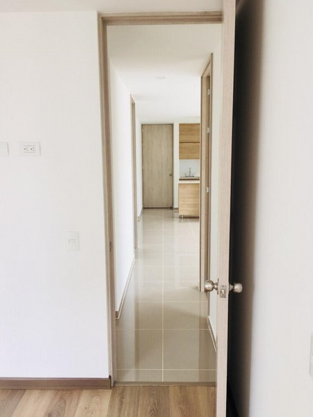 apartamento en arriendo calle larga 679-19956