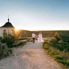 Wedding photographer Andrei Danila (DanilaAndrei). Photo of 29.05.2017