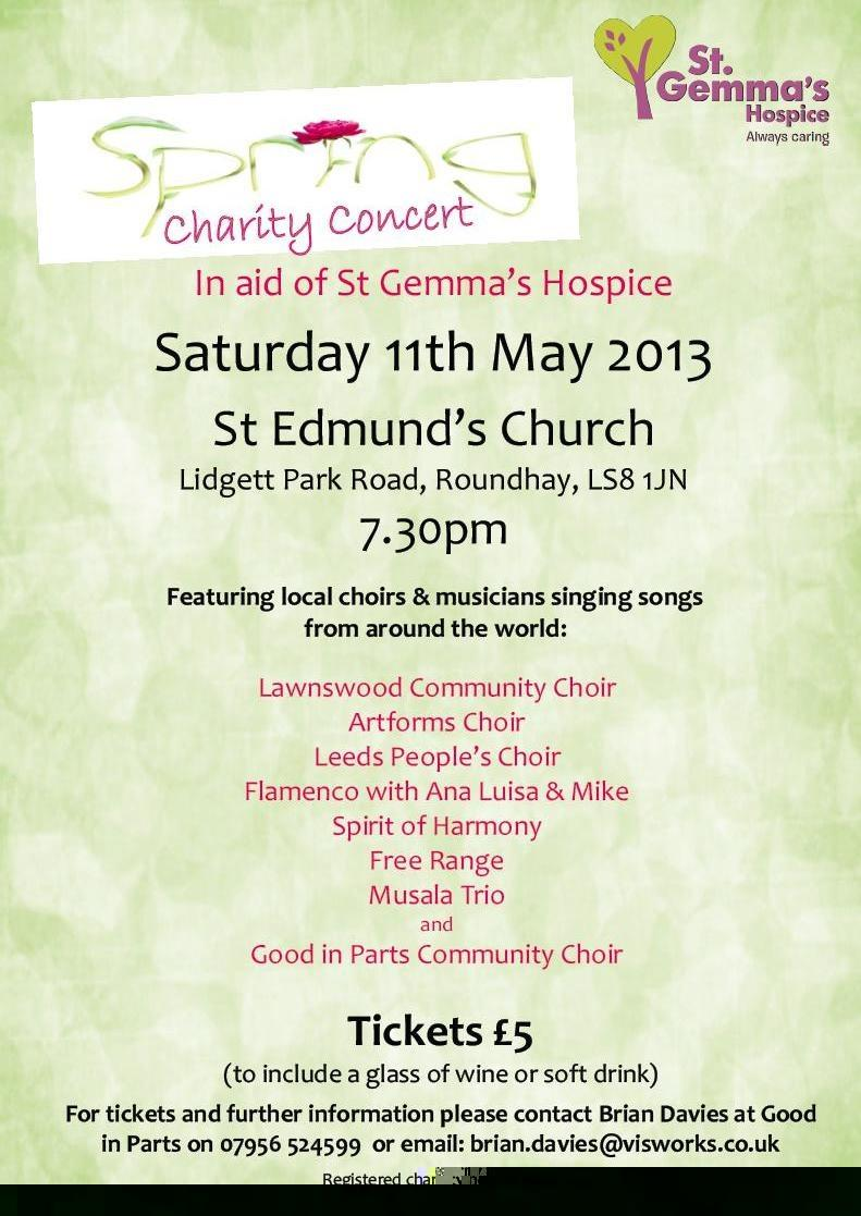 http://www.goodinparts.org.uk/Events/Charity_Concert_St_dmunds_Sat_11th_May_13.JPG