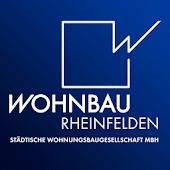 Wohnbau Rheinfelden