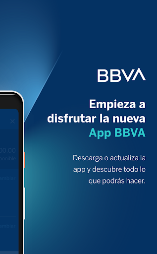 BBVA Peru00fa screenshots 7