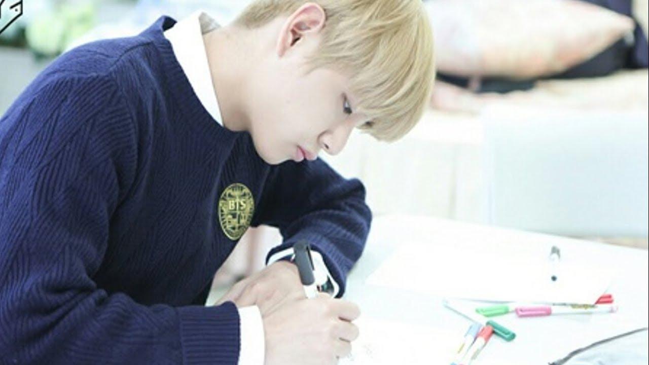 bts_handwriting_v2