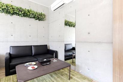 Miyakojima Apartments
