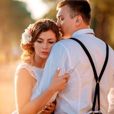 Wedding photographer Marina Karpenko (marinakarpenko). Photo of 05.06.2018