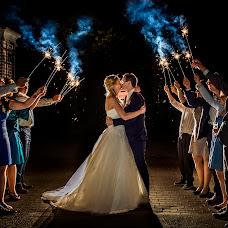 Wedding photographer Corrine Ponsen (ponsen). Photo of 13.10.2017