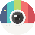 Candy Camer.. file APK for Gaming PC/PS3/PS4 Smart TV