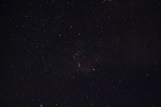 Photo: Orion