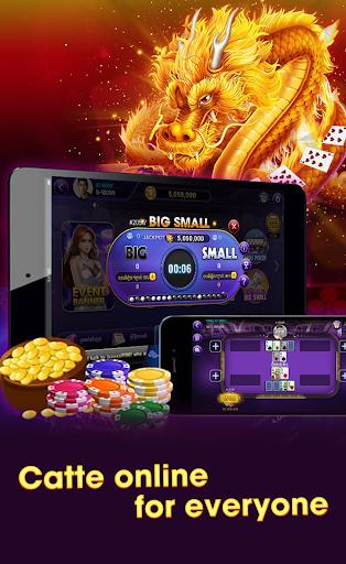Naga Loy999 - Khmer Card Games, Slots 1.10 screenshots 1