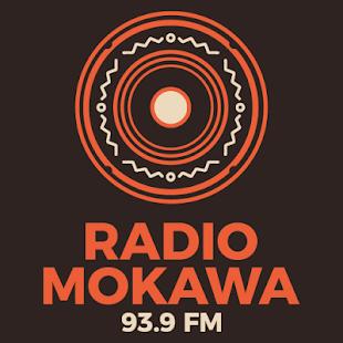 Resultado de imagen para Radio Mokawa