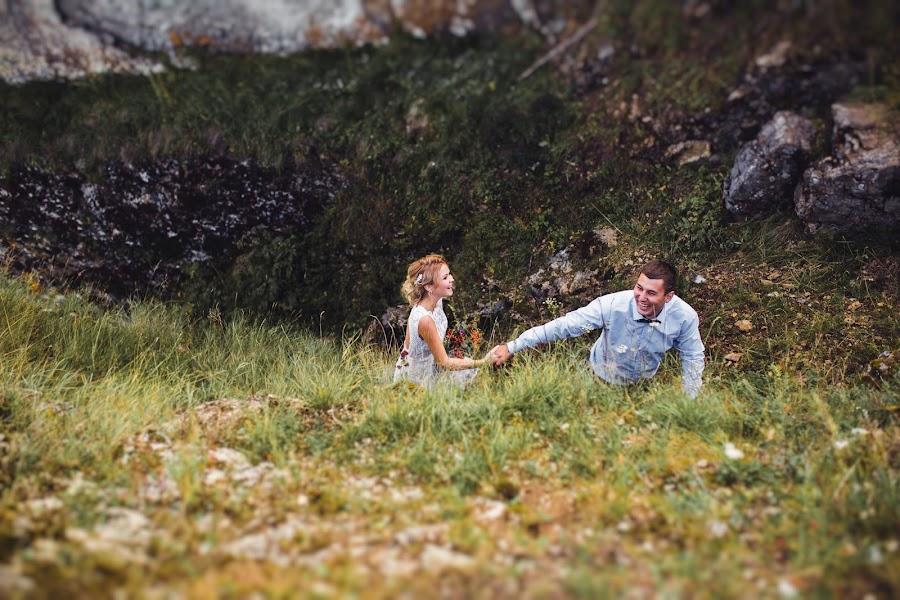 Wedding photographer Pavel Savin (PavelSUN). Photo of 13.04.2019