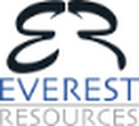 Everest Resources