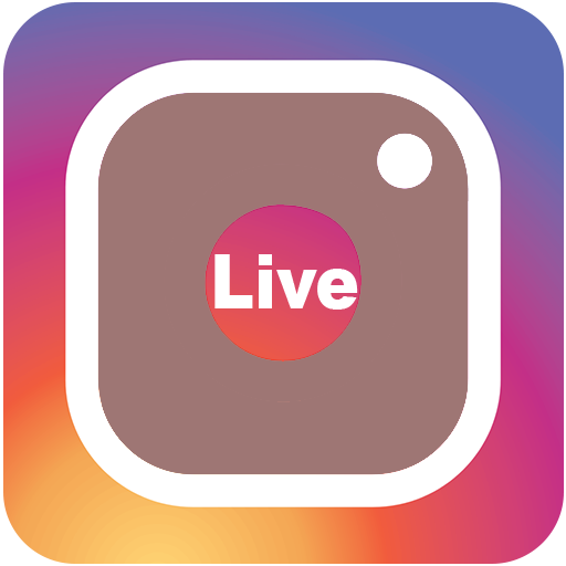 Free Live Guide For Instagram