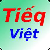 Tải Bộ chuyển đổi Tiếng Việt APK