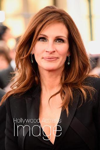 Hollywood Actress Image 1.0 screenshots 5
