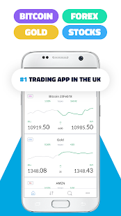 Any tips for trading 212 forex