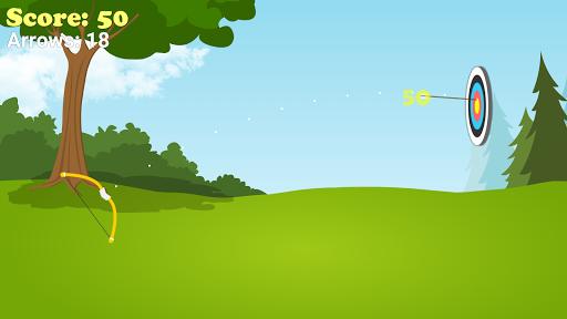 Télécharger Gratuit Archery Master apk mod screenshots 2