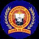Shree Saraswati Seminary Suwasra for PC-Windows 7,8,10 and Mac