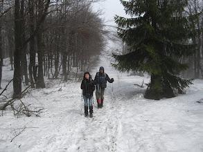 Photo: 09.Słoneczko rozpromienia nam mordki ;)