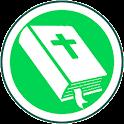 Bíblia para Whatsapp icon