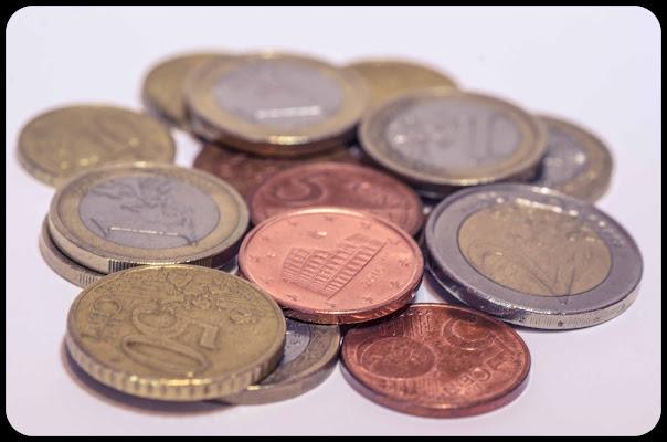 Money di fender79