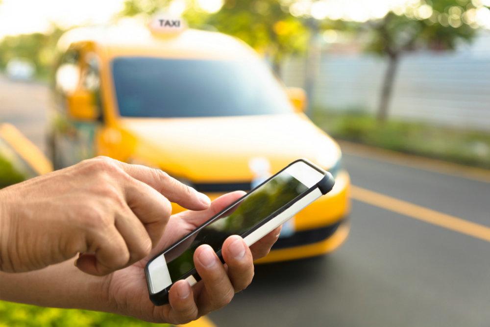 13 способов разозлить водителя и уничтожить комфортную поездку в такси - Картинка 2
