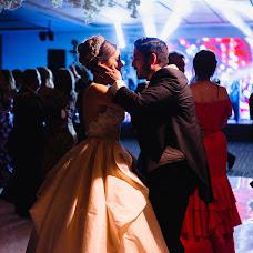 Wedding photographer Luis Felix (LuisFelix). Photo of 15.10.2017