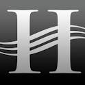 Heritage Family Mobile Banking icon