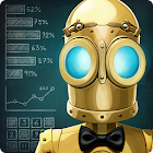 Clockwork Brain Training - Memory & Attention Game icon