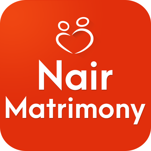 No 1 Nair Matrimony App - A KeralaMatrimony Group - Apps on