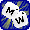 Magic Words - Fast Typing icon