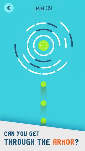 Armor: Color Circles  screenshots 4