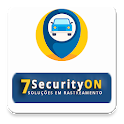 7SecurityOn icon