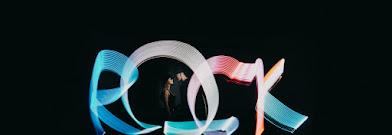 शादी का फोटोग्राफर Aleksandr Vinogradov (Vinogradov)। 16.10.2018 का फोटो