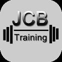 Ficha de Exercícios Físicos icon