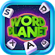Download Word Planet For PC Windows and Mac