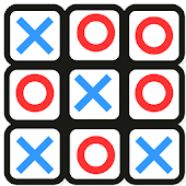 Tic Tac Toe Game