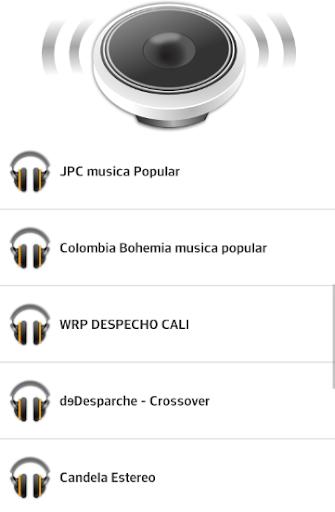 玩免費音樂APP|下載Musica Crossover app不用錢|硬是要APP