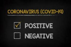 Which test is best for COVID-19? - Harvard Health Blog - Harvard Health  Publishing