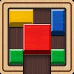 Unblock Red Block! v1.6.10 (Mod Hints/Ad-Free)