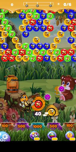 Honey Bees screenshot 6