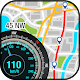 Travel Assistant: FREE GPS Tracking and Profiling APK