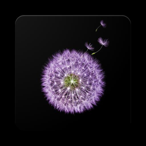 idézetek profilképekhez Wallpaper for Galaxy S9   S9 Plus – Alkalmazások a Google Playen