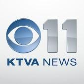 KTVA 11 News - Alaska